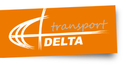 Delta Travel